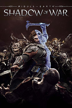 Middle-earth™: Shadow of War