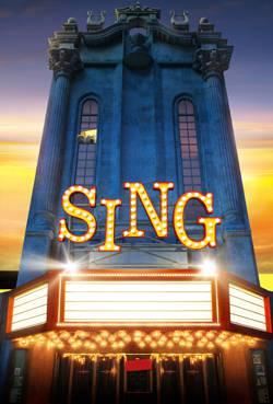 Sing (Dual Audio)