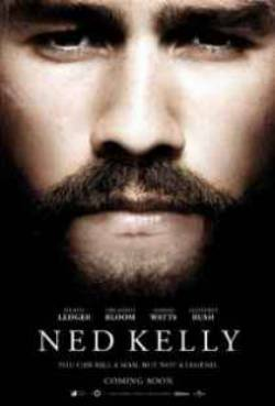 Ned Kelly (Dual Audio)