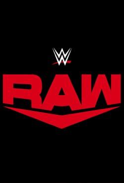 WWE Monday Night RAW: Countdown to WWE Extreme Rules