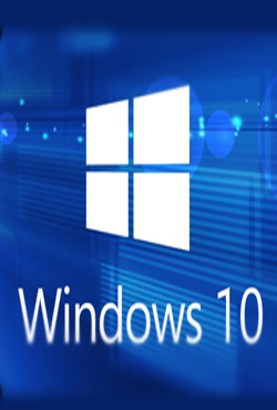 Windows 10 X64 6 in 1