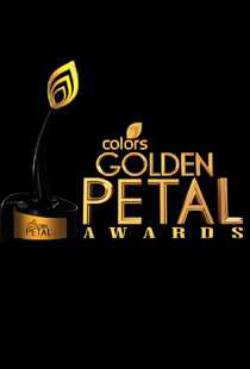 Golden Petal Awards