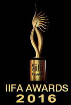IIFA Main Event (Part 2)