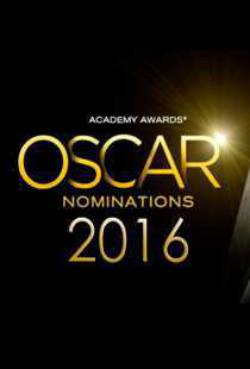 The Oscars: 88th Academy Awards