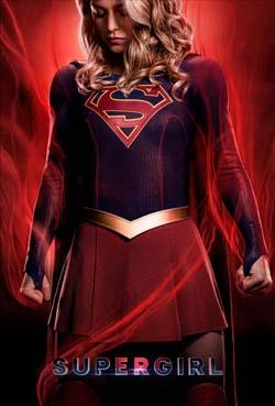 Supergirl: American Alien