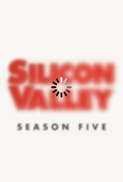 Silicon Valley : Tech Evangelist