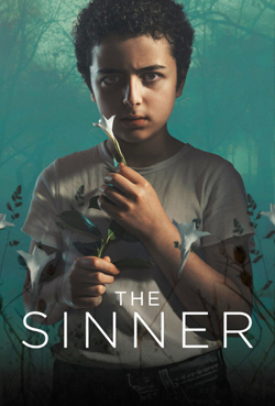 The Sinner : Part V