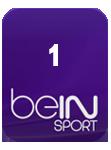 beIN Sports - 1
