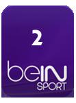 beIN Sports - 2