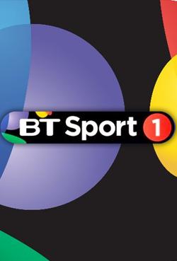 BT Sports 1