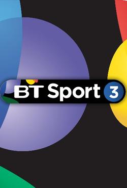 BT Sports 3