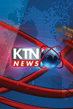 KTN News