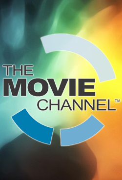 Movies Channel 1