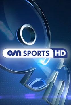 OSN Sports HD