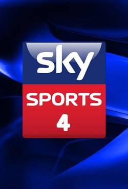 Sky Football