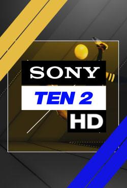 Ten 2 HD