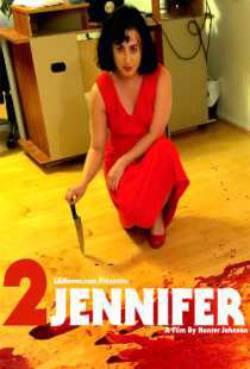 HDRip. 2 Jennifer