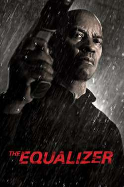 The Equalizer (Dual Audio)