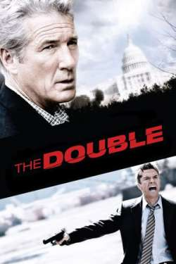 The Double (Dual Audio)
