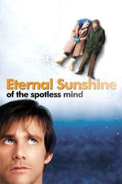 Eternal Sunshine of the Spotless Mind (Dual Audio)