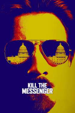 Kill the Messenger (Dual Audio)
