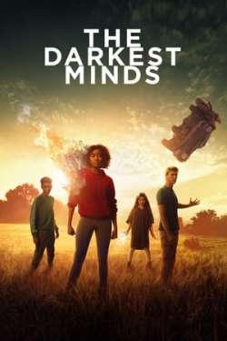 The Darkest Minds (Dual Audio)