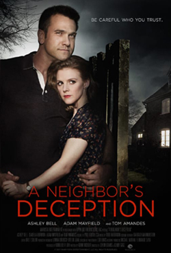 A Neighbors Deception