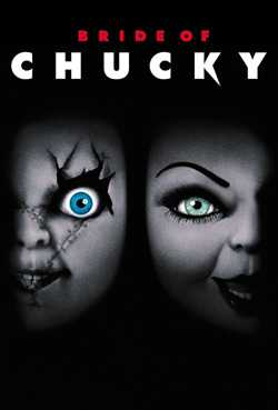Bride of Chucky (Dual Audio)