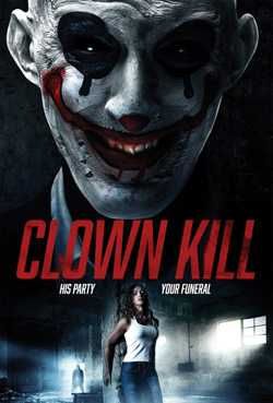 Clown Kill