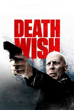 Death Wish (Dual Audio)