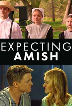 Expecting Amish