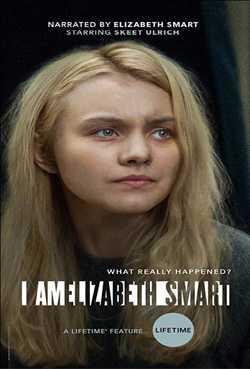 I Am Elizabeth Smart