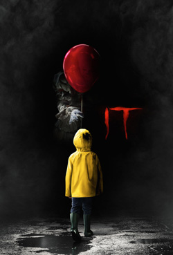 It (Dual Audio)