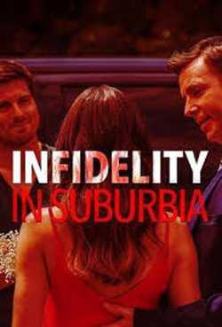 Infidelity in Suburbia