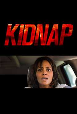 Online dating kidnapping