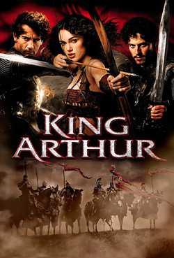 King Arthur (Dual Audio)
