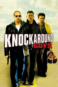 Knockaround Guys (Dual Audio)
