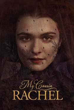 My Cousin Rachel (Dual Audio)