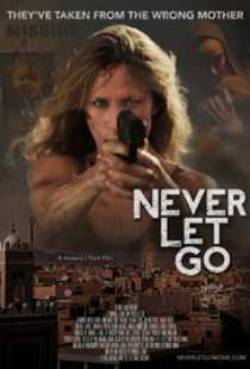HDRip. Never Let Go