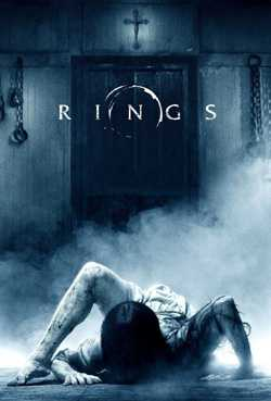 Rings (Dual Audio)