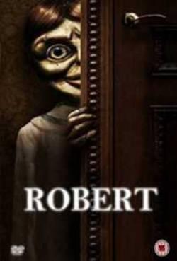 HDRip. Robert the Doll