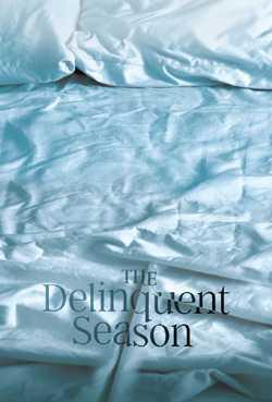 Delinquent Season