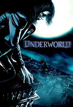 Underworld (Dual Audio)