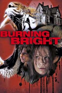 Burning Bright (Dual Audio)