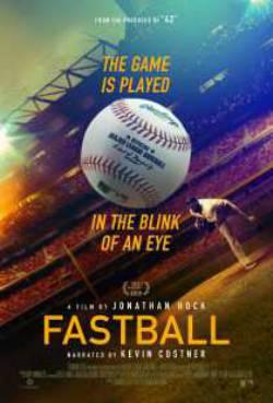 Fastball