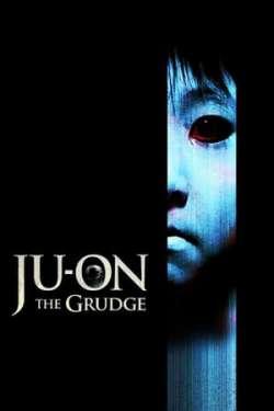 Ju-on: The Grudge (Dual Audio)
