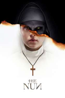 The Nun (Dual Audio)