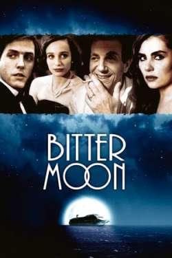 Bitter Moon (Dual Audio)