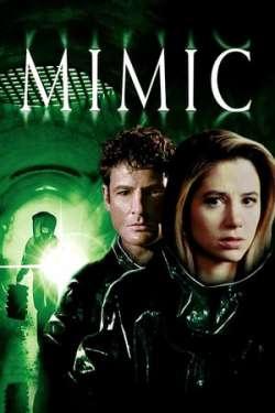 Mimic (Dual - Audio)