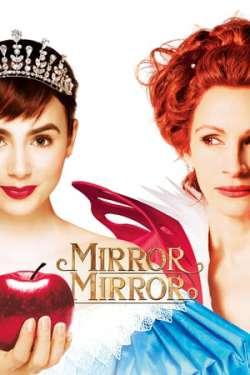 Mirror Mirror (Dual Audio)